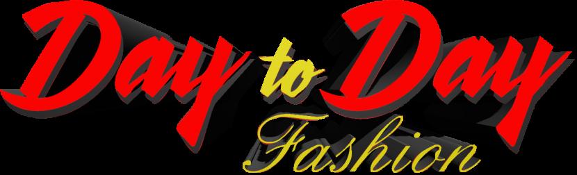 Day to Day Fashion SEOgrey