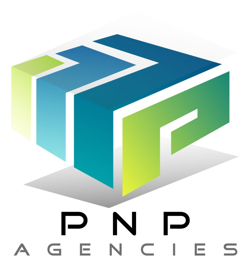 PNP Agencies SEOgrey
