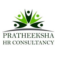 pratheeksha-hr-consultancy-seogrey