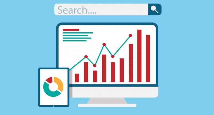 Search Engine Optimization(SEO) for Newly Registered